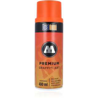 Molotow Premium 400ml