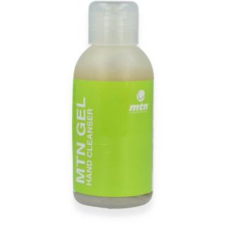MTN Hand Cleaner Gel 100ml