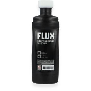 Flux INDUSTRIAL MOP FX.MOP 200l Marker