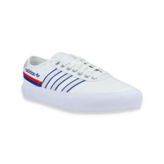 Adidas Delpala
