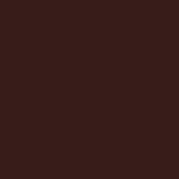 Loop Colors 400ml LP-325 Koln