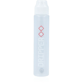 Dope Dripper 10mm Leermarker