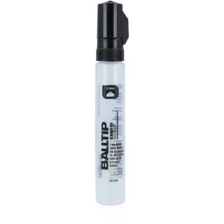 Montana Empty Marker 2mm Balltip