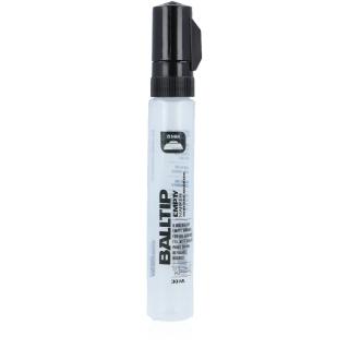 Montana Empty Marker 6mm Balltip