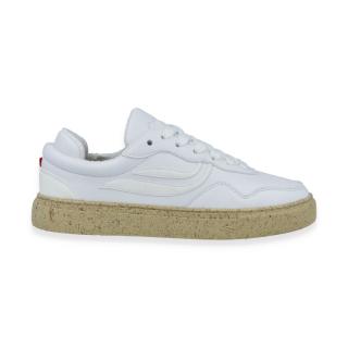 Genesis G-Soley N-Pelle Eco White/White
