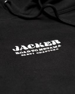 Jacker ROYAL BACON Hoodie