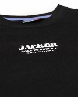 Jacker ROYAL BACON T-Shirt