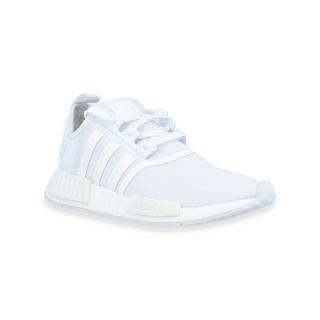 Adidas NMD_R1