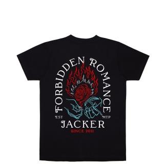 Jacker FORBIDDEN ROMANCE T-Shirt
