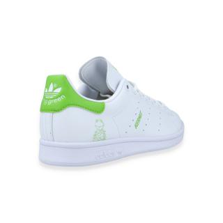 Adidas Stan Smith - Kermit