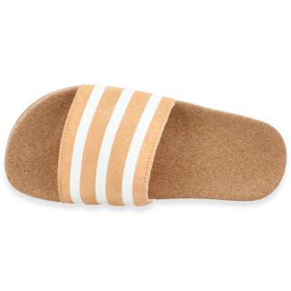 Adidas Adilette W Cork
