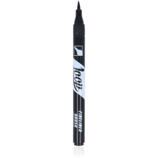 Loopcolors Fineliner Brush