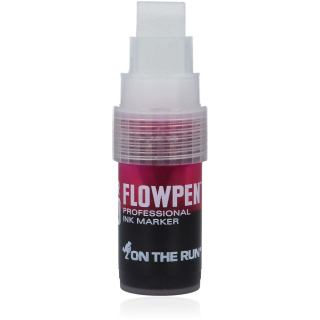 OTR.184 FLOWPEN Mini Marker