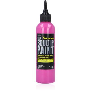 OTR.901 SOULTIP PAINT 120ml