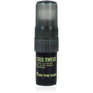 OTR.171 COLD SWEAT Bitumen Mini Marker