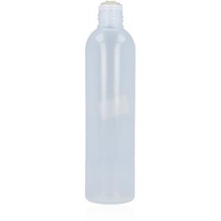 OTR.002 Empty SOULTIP Squeeze 18mm