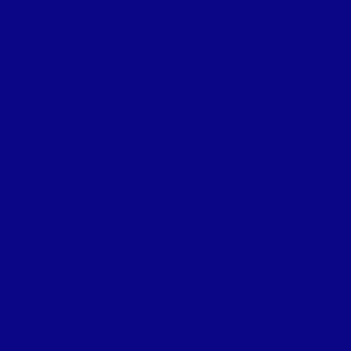OTR.001-INK SOULTIP Squeeze Marker 22mm blue