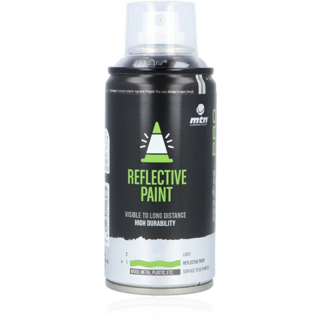 MTN PRO Reflective Paint 150ml