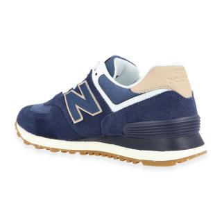 New Balance WL 574 SO2