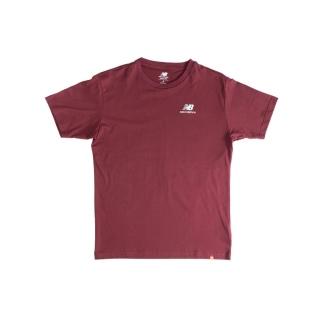 New Balance Essentials Embroidered T-Shirt
