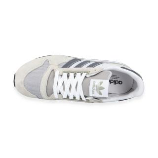 Adidas ZX 500