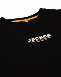 Jacker Dons Dinner T-Shirt