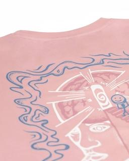 Jacker Perception Doors T-Shirt