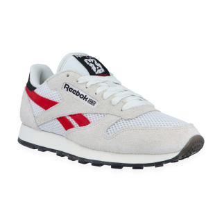 Reebok Classic Leather HUMAN RIGHTS NOW
