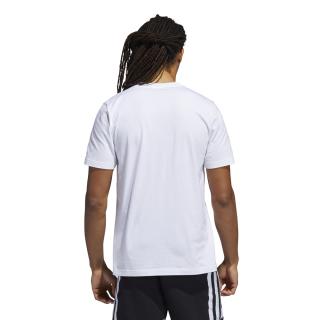 Adidas Donovan Mitchell D.O.N. Issue 3 Shirt