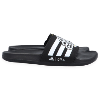 Adidas x Simpsons Adilette Comfort