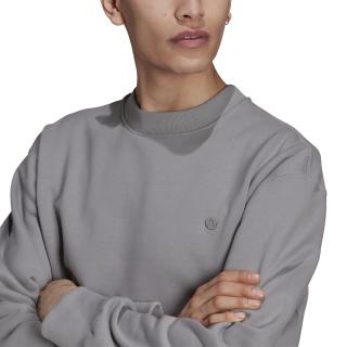 Adidas Adicolor Trefoil Sweatshirt