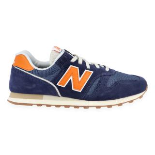 New Balance ML 373 HN2