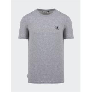 UNFAIR UA T-Shirt