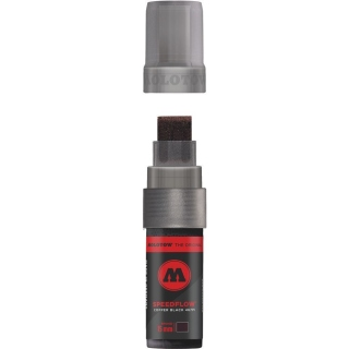Molotow COVERSALL 467PI Marker 15mm