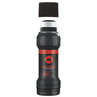 Molotow COVERSALL DRIPSTICK 861DS