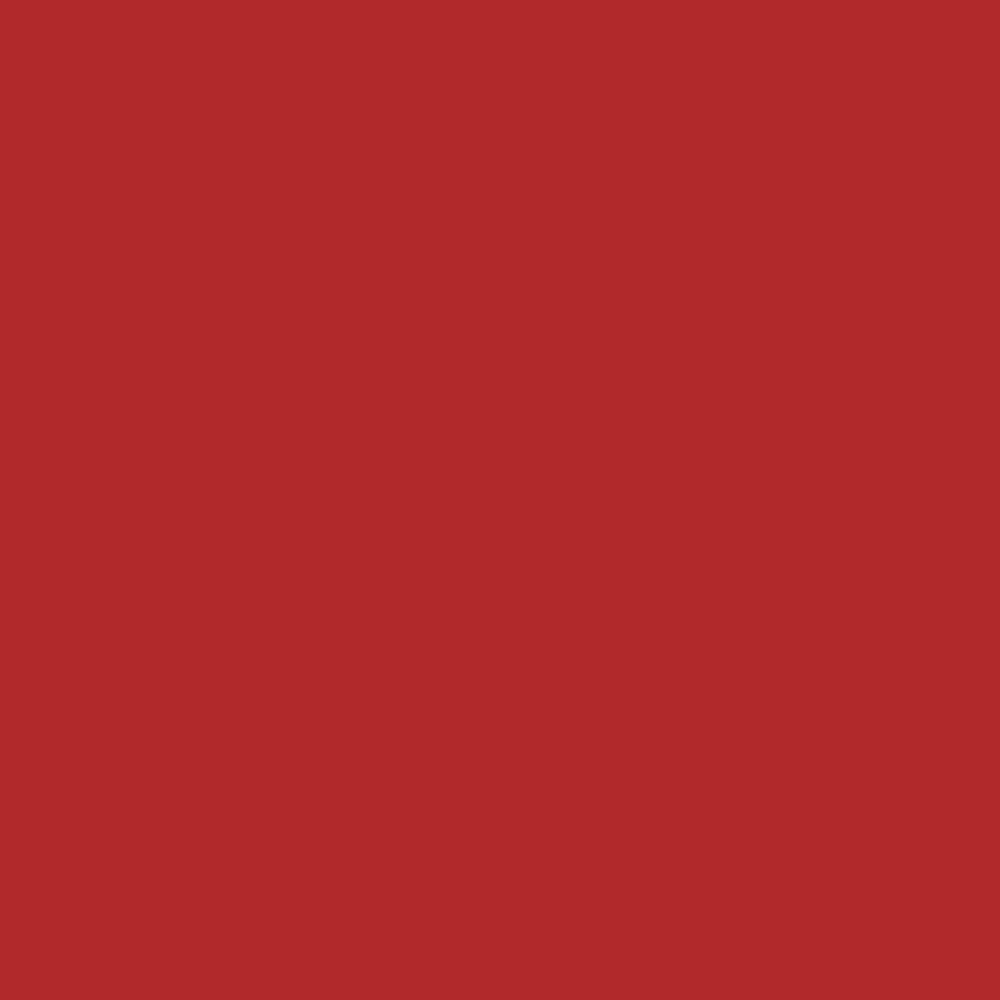 Grog Squeezer Paint 10mm Marker Ferrari Red 5 90