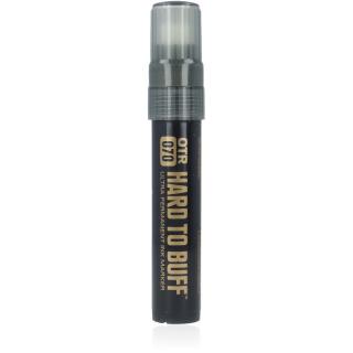 OTR.070 HARD TO BUFF Ink Marker
