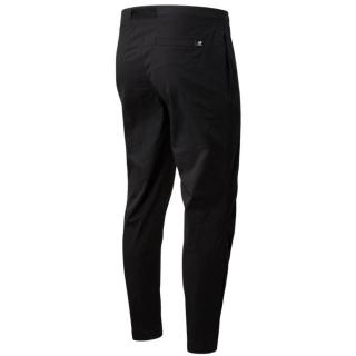 New Balance MP01504 Athletics Woven Hose (black)
