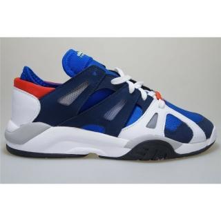 Adidas Dimension Lo