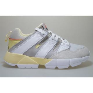 Adidas EQT Cushion 2.0