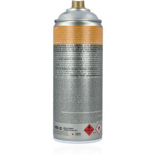 Montana T5100 ACETONE / CAP CLEANER 400ml