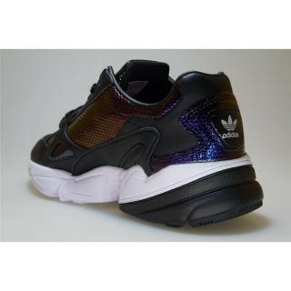 Adidas Falcon W (schwarz)