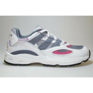 Adidas LXCON 94 (weiß)