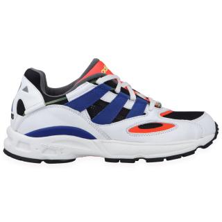 Adidas LXCON 94 (weiß/blau)