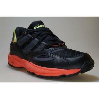 Adidas LXCON 94 (schwarz)