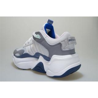 Adidas Magmur Runner W (grau)