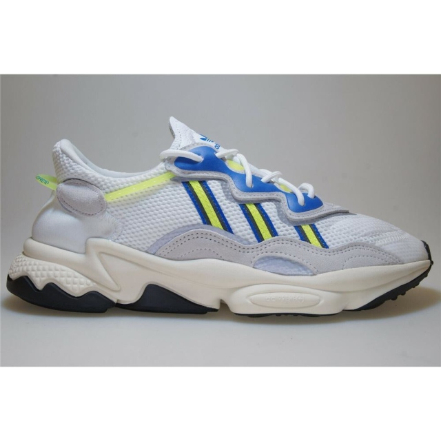 adidas POD S3.1 Sneaker Low bei Stylefile