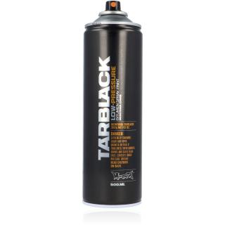 Montana TARBLACK 500ml Low-Pressure