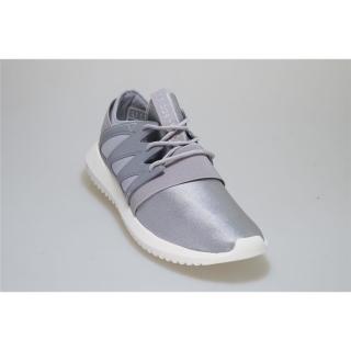 Adidas Tubular Viral W (silber)