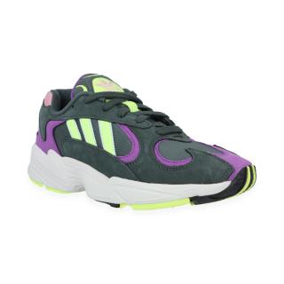Adidas Yung-1